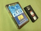 ZWEIMAL IM LEBEN Gene Hackman / Brian Dennehy VESTRON VHS