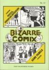 Bizarre Comix Band 15