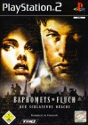 Baphomets Fluch 3  / Playstation 2 / Sony THQ