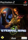 Eternal Ring  / Playstation 2 / Sony   Ubi Soft