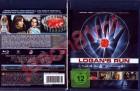 Logans Run - Flucht ins 23. Jahrhundert / Blu Ray NEU OVP