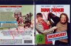Dumm und D�mmer - Unzensiert / Blu Ray NEU OVP Jim Carrey