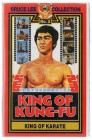 Bruce Lee - King Of Kung-Fu  PAL VHS  MOV (#16)