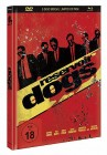 Reservoir Dogs - Mediabook - Limitiert - Uncut
