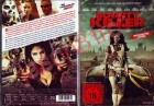 Bounty Killer / DVD NEU OVP uncut