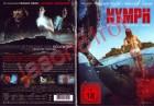 Nymph - Mysteriös. Verführerisch. Tödlich. / DVD OVP uncut