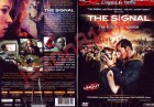 The Signal - Uncut Version / Cinema Extrem im Schuber OVP