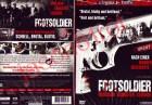 Footsoldier - uncut / Cinema Extrem im Schuber / NEU OVP