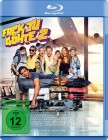 Fack Ju Göhte 2 [Blu-ray] Neuwertig