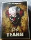 """DVD"""" 100 Tears - Er will doch nur Spielen """""""