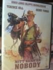 Nobody ist der Größte DVD Terence Hill it import film kult