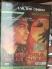 Il Triangolo Della Paura The Commander uncut dvd it import