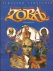 Zora und die Hibernauten  Erotik Comic