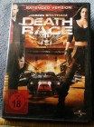 "DVD"" Death Race ""Jason Statham...."