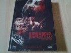 Kidnapped-limitiertes Mediabook