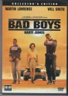 Bad Boys - Harte Jungs - Collector's Edition