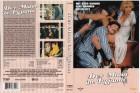 Der Mann im Pyjama[1981]*Zwischen den Beinen von Elke Sommer