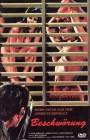 Beschwörung - Hartbox - DVD