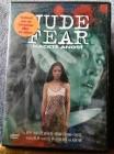 """DVD"""" Nude Fear - Nackte Angst """"Ungeschnittenen"""