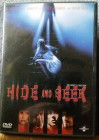 "DVD"" Hide and Seek ""Jennifer Tilly::"