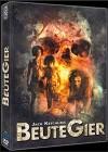 Jack Ketchums BEUTEGIER Cover A Mediabook