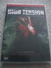 High Tension - DVD (Uncut Version)