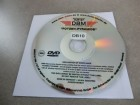 DBM FOTZEN PYRAMIDE  DJR187         PORNO DVD