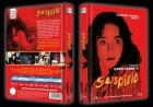Suspiria - Dario Argento - 84 DVD+Blu-ray Mediabook F - Neu