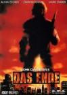 Das Ende - John Carpenter - DVD