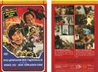 Das Geheimnis der Tigerkralle - Bruce Lee - Hartbox - DVD