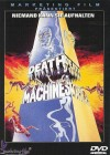 Death Machines - DVD