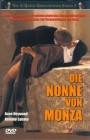 Die Nonne von Monza - Limited Edition - Hartbox - DVD