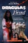 Draculas Braut - Cover A - DVD