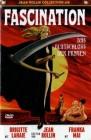 Fascination - Das Blutschloss der Frauen - Hartbox - DVD