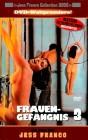 Frauengef�ngnis 3 - Cover B - Hartbox - DVD