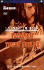 Friedhof der toten Seelen - La Rose de Fer - Hartbox - DVD