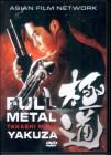 Full Metal Yakuza - DVD