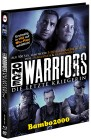 *ONCE WERE WARRIORS *UNCUT* 500er DVD+BLU-RAY MEDIABOOK* OVP