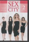 Sex and the City - Season 2.2