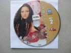 SEXALICIOUS DVD 2 - Lanny Barby     PORNO DVD
