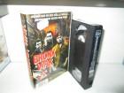 VHS - Bronx War - Gang Film - Ascot