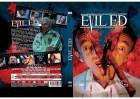 Evil Ed - Mediabook B (Blu Ray+DVD) NEU