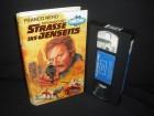 Straße ins Jenseits VHS Enzo G. Castellari Polar Video