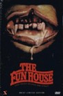 THE FUN HOUSE - Uncut Limited Edition