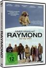 Immer Ärger mit Raymond (003252, Kommi, NEU)