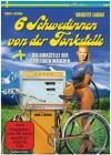 6 Schwedinnen von der Tankstelle (00654418,NEU, OVP, Kommi)