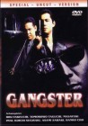 Gangster - Special-Uncut Version - DVD
