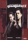 Gangster - DVD