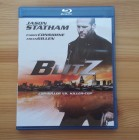 Blitz - Blu Ray - Uncut - Deutsch