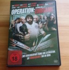 Operation: Endgame - DVD - Extended Cut - Deutsch